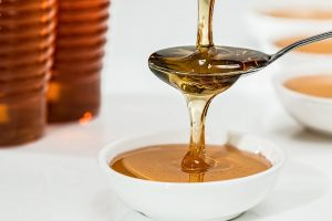 Should You Use Honey as Daily Supplements?