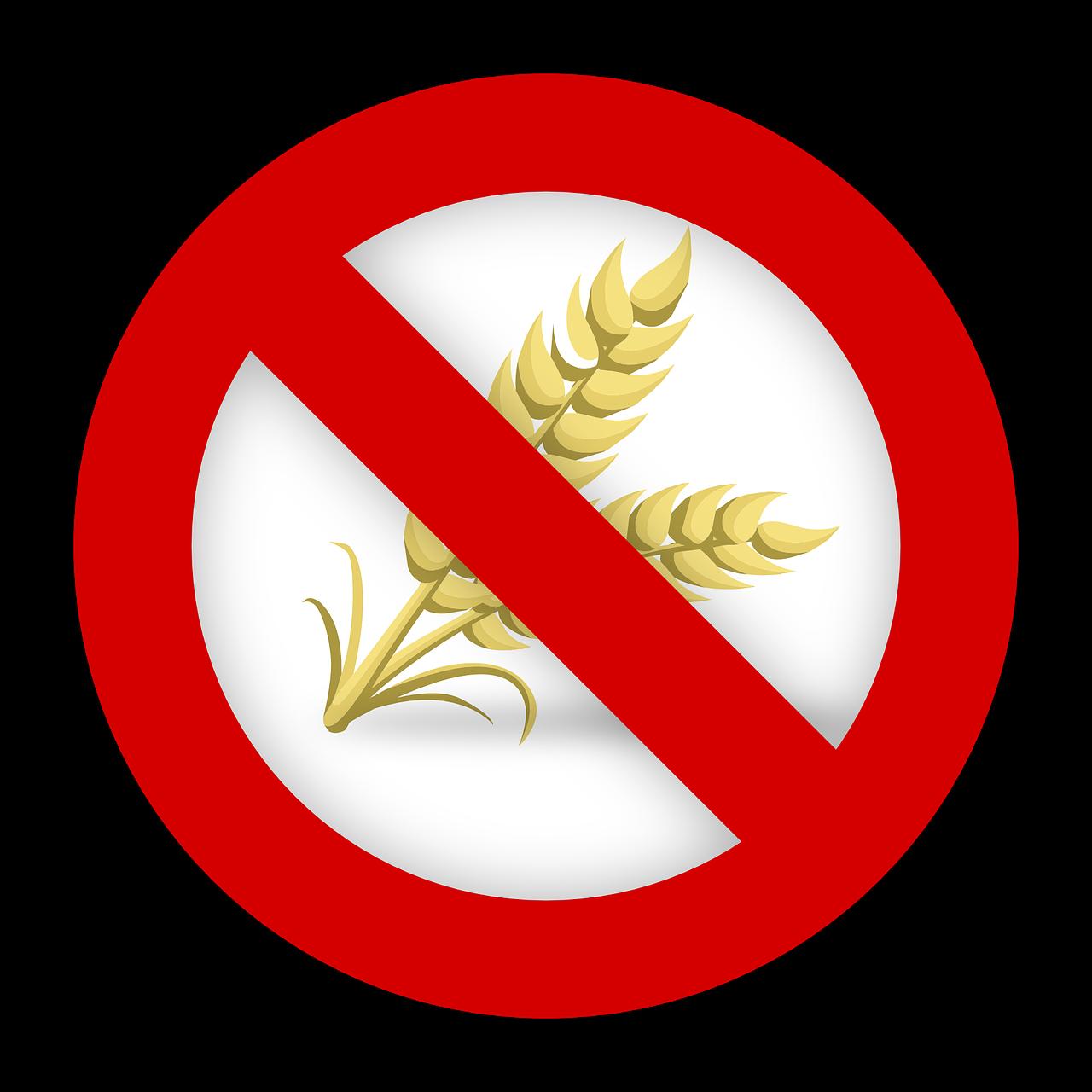 Gluten-Free Diet is Available at ItsMirchi, Brisbane